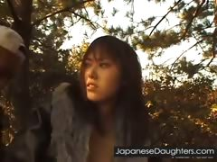 young-japanese-daughter-fucked-hard-outdoor