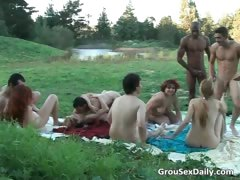 amazing-outdoor-group-sex-by-large-group-part2