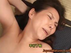 juri-yamaguchi-asian-model-gives-part4
