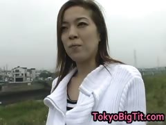 aki-tomosaki-naughty-asian-teen-goes-for-part3