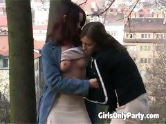 nasty-lesbians-fucking-in-public