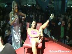 slutty-stripper-going-wild-at-the-sex-show