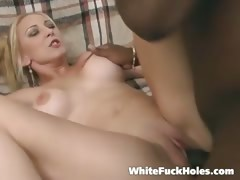 he-wants-to-fuck-her-fat-ass