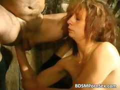 hairy-old-milfs-are-getting-fucked-while-part2