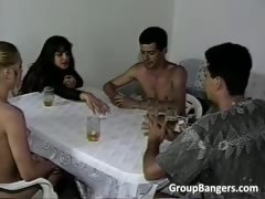 party-of-poker-becomes-hardcore-orgy-part2