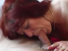 cheating-sexy-housewife