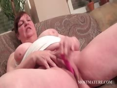 chubby-mature-vibrating-hungry-pussy