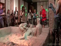 mud-wrestling-with-messy-clothed-cuties