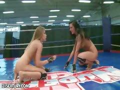 nude-fight-club-presents-candy-love-vs-destiny