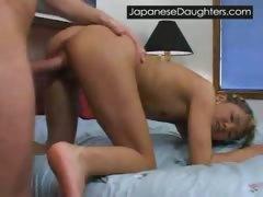 brutal-japanese-teen-humiliation