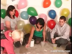 girls-kissing-in-a-truth-or-dare-sexgame