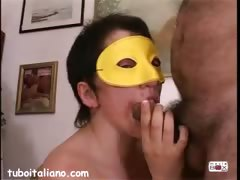 italian-amateur-vicina-di-casa-4