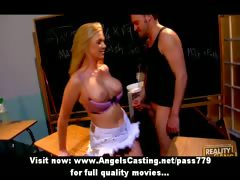 blonde-schoolgirl-fucked-from-behind-by-teacher-and-cumshot
