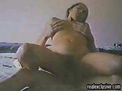 italian-couple-in-their-first-homemade-movie