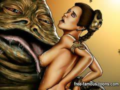 star-wars-orgies