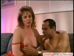 cuckold-wife-fucked-in-the-ass