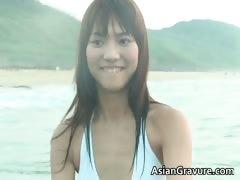 beautiful-cute-hot-nice-body-asian-teen-part4