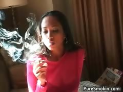 sexy-ebony-hoe-lights-a-cigar-part3