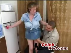 young-guy-fucks-russian-granny-youn-guy-fuck-russian-granny