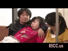 daughter-fucked-by-geek-uncle-in-train