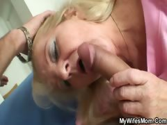 blonde-granny-rides-his-big-dick