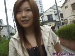 miruku-matsusaka-asian-girl-has-some-hot-part5