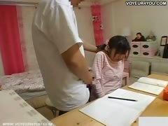 secret-video-girl-s-student-sucking-cock