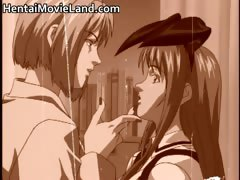 awesome-anime-movie-with-sexy-babes-part1