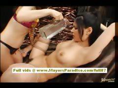 maria-ozawa-and-yuki-osawa-asian-dolls-playing-and-licking