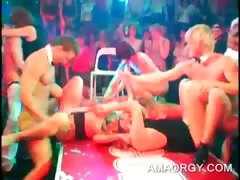 two-party-babes-banged-by-cfnm-orgy-strippers