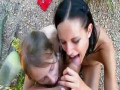delicious-blowjob-from-my-two-chicks