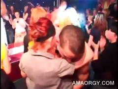 party-girls-attending-cfnm-sex-party-with-strippers