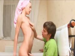 seducing-skinny-girl-after-the-whirpool