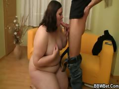 bbw-is-picked-up-and-doggystyled