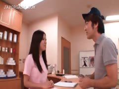 cute-asian-nurse-caught-in-a-hot-threesome-at-work