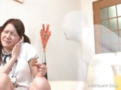 innocent-asian-schoolgirl-talked-into-sex-by-old-guy
