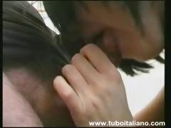 Italian Amateur Wife Moglie Troia