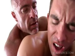 ass-craving-gay-masseur-having-anal-sex-on-his-table