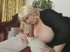 mature-fat-bbw-milf-with-big-tits