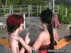 two-kinky-hoe-with-donky-having-fun-part3