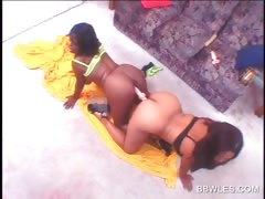 ass-to-ass-lesbo-scene-with-busty-bbw-ebony-slut