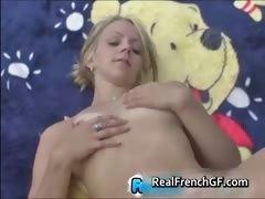 hot-nasty-blonde-babe-sucking-cock-then-part3