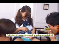 miyu-hoshino-asian-schoolgirl-enjoys-getting-pussy-fingered