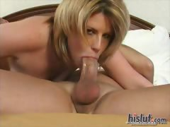 lisa-mouth-got-fucked