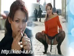 priscilla-anna-zolotarenko-call-me-a-favorite