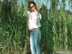 hot-chick-with-nice-long-legs-got-in-the-part3