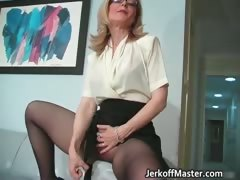 sexy-milf-nina-hartley-stripping-part2