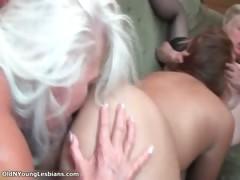 Порно частное муж жена анал