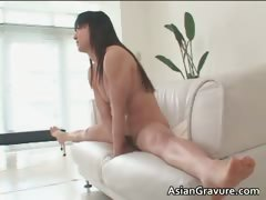 sexy-brunette-asian-hottie-with-hairy-part2