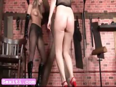 fetish-lesbians-dildo-twats